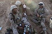 Defense.gov News Photo 090814-M-7825S-304