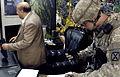 Defense.gov photo essay 080315-F-0560B-116.jpg