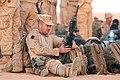 Defense.gov photo essay 090702-M-2806C-028.jpg