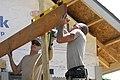 Defense.gov photo essay 100519-A-XXXXE-004.jpg