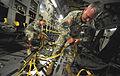 Defense.gov photo essay 100621-F-6350L-355.jpg