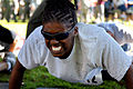 Defense.gov photo essay 110724-F-DV216-044.jpg