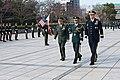 Defense.gov photo essay 120119-A-0950C-038.jpg