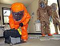Defense.gov photo essay 120717-F-QT695-005.jpg