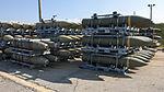 Defense by destruction, MXG receives rare EDM training 141023-F-ES731-012.jpg