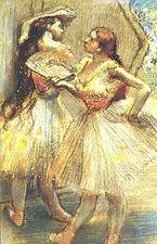 Degas - Zwei Tänzerinnen2.jpg