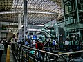 Dehradun Airport.jpg