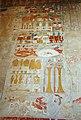 Deir-El-Bahri, Temple of Hatshepsut (9794920995).jpg