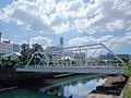 Dejima bridge.jpg