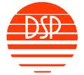 DelSolPressLogo.png