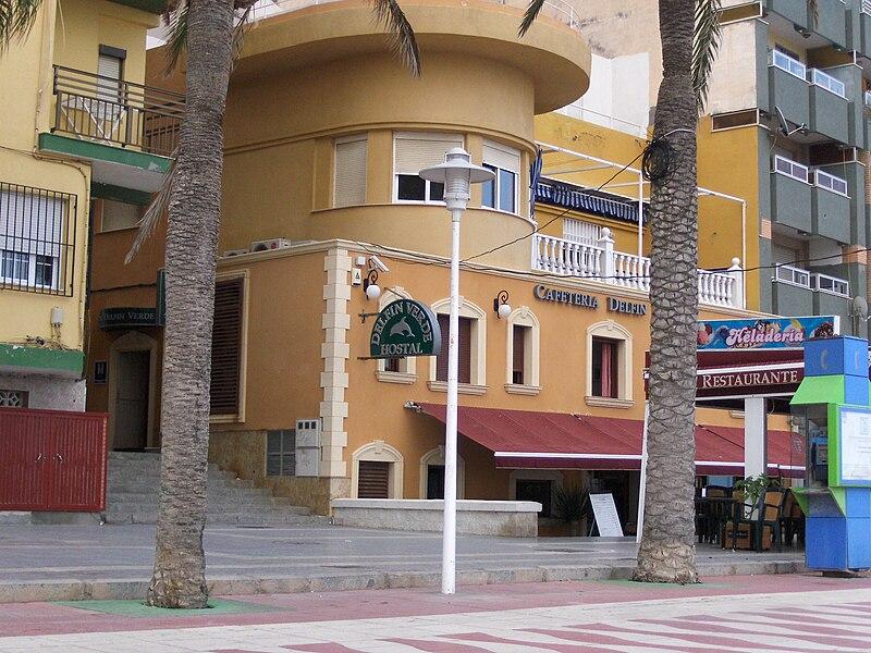 File:Delfín verde Almería.JPG