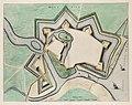 Delfsiil - Delfzijl (Atlas van Loon).jpg
