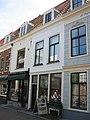 Delft - Boterbrug 7.jpg