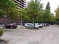 Delft - panoramio - StevenL (34).jpg