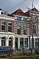 Delft Voorstraat 88.jpg