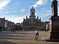 Delft nov2010 44 (8325257507).jpg