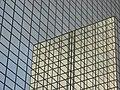 Delftse Poort - panoramio (1).jpg