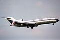 Delta Air Lines Boeing 727@DCA;20.07.1995 (5023916251).jpg