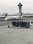 Delta Boeing 717 (N968AT).jpg