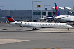 Delta Connection, N311PQ, Canadair CRJ-900LR (20155123636).jpg
