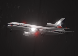 Delta flight 191.png