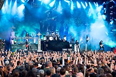 Demons & Wizards - 2019214210500 2019-08-02 Wacken - 3536 - AK8I4358.jpg