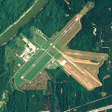 Demopolis Municipal Airport.jpg