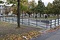Den Haag - 2014 - panoramio (5).jpg