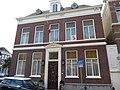 Den Haag - Frederikstraat 2.JPG