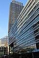 Den Haag - New Babylon (28056667749).jpg