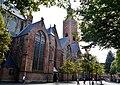 Den Haag Grote Kerk Sint Jacob 4.jpg