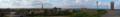 Den Helder Wikivoyage Banner.png