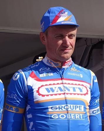 Denain - Grand Prix de Denain, le 17 avril 2014 (A137).JPG