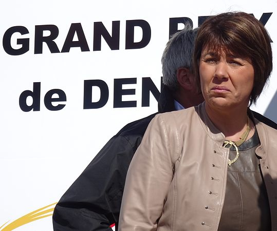 Denain - Grand Prix de Denain, le 17 avril 2014 (A194).JPG