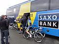 Denain - Passage du Grand Prix de Denain le 11 avril 2013 (042).JPG
