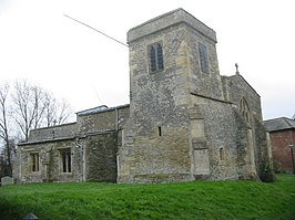 Denchworth church.jpg