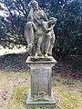 Denkmal Johann Joachim Quantz.jpg