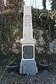 Denkmal Rutha 2013.JPG