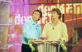 Denktank - Kas van Iersel & Herman Boerman.png
