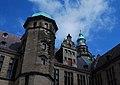 Denmark, Helsingor Castle. - panoramio (4).jpg