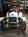 Denver transport museum 045.JPG