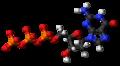 Deoxyguanosine-triphosphate-anion-3D-balls.png