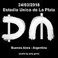 Depeche Mode Live Argentina 2018.jpg