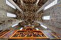 Der Chor von St. Michael Schwäbisch Hall.jpg