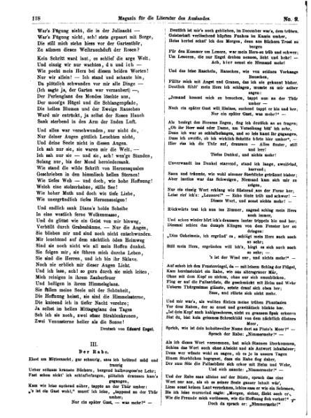 File:Der Rabe (Übersetzung Jacobson) 1880.djvu