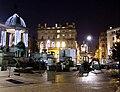 Derby Square by Night.jpg