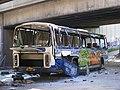 Derelict coach NWK 6P (1).jpg