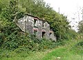 Derelict cottage - geograph.org.uk - 1004227.jpg