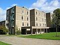 Derwent College D Block - geograph.org.uk - 1556182.jpg