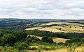 Derwent Valley ( Northumberland-Durham) - geograph.org.uk - 32610.jpg